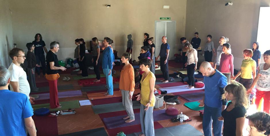 scuola-yoga-sadhana