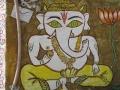 India-ganeshe