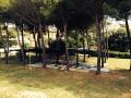 Tribu-del-buon-umore- Quercianella, Luglio 2014