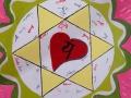 Mandala-Chakra-del-cuore