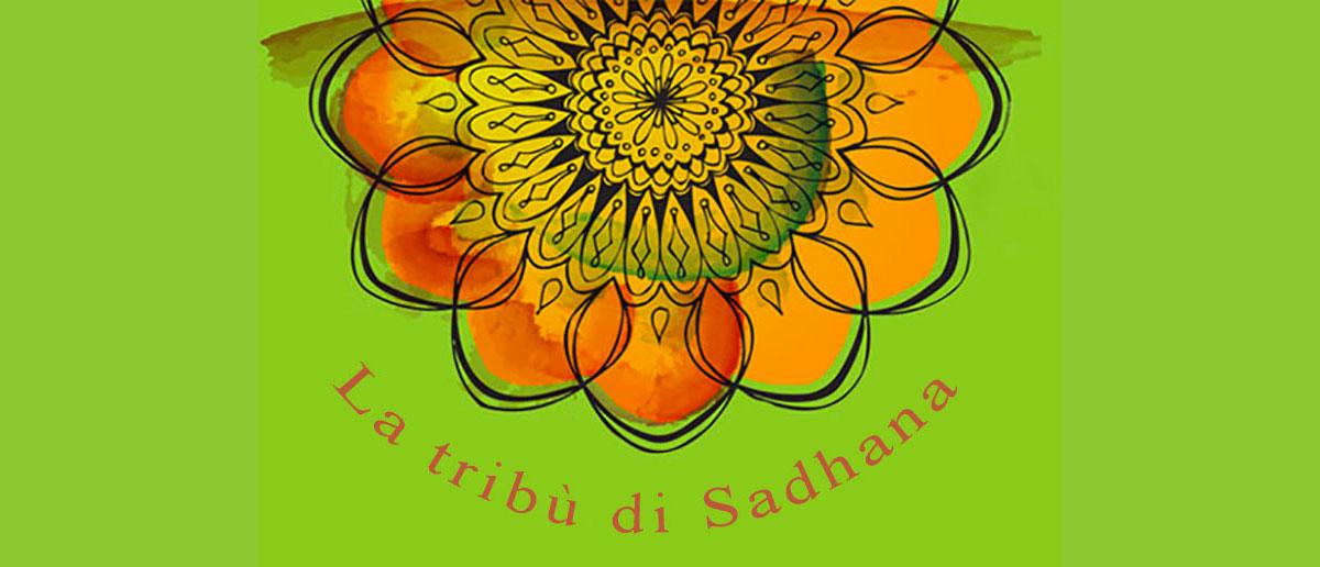 seminario intensivo residenziale - Scuola Formazione Yoga Sadhana 2018